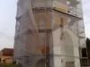 Fasádní lešení - Pronájem lešení Periol - 210720101604