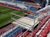 Fotbalový stadion OLOMOUC 3