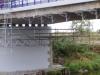 Most - Tovačov 2