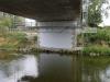 Most - Tovačov 3