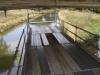 Most - Tovačov 4