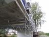 Most - Tovačov 5
