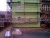 Speciální lešení - Pronájem lešení Periol - Obraz071