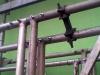 Speciální lešení - Pronájem lešení Periol - Obraz072