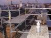 Speciální lešení - Pronájem lešení Periol - STP67913