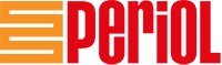 Logo Periol
